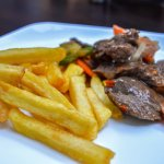 Halal kangaroo meat could be the most sustainable enterprise