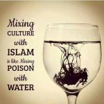 Islam and culture: Don't confuse the two