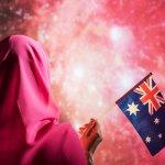 Summit focuses on promoting Australian Muslim identity