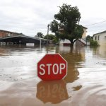 Reality check: Climate change MUST be real