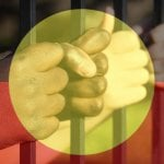 Australia: Stop locking up 10-year-olds in prison