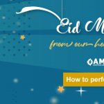 How to perform Eid-ul-Adha prayer at home under COVID-19 lockdown