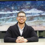 CEO at 22: How Khalef built his software empire. An idea that changed an Industry