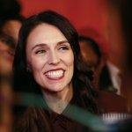 NZ PM Jacinda Ardern's achievements at 40