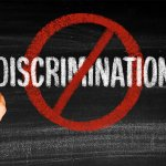 ANIC makes joint submission on Anti-Discrimination Bill
