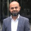 Faisal Haroon