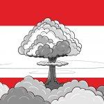 """Lebanon Blast"""