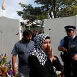Lessons from the Christchurch massacre 2: Death