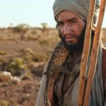 'The Furnace': Cinematic film of Australia's 'Wild West' and its Cameleers