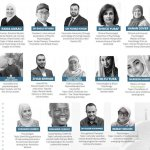 Islamic Psychology: Mental Health Conference held online