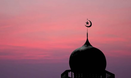 Is Islam exclusivist or pluralistic? A Rabbi's view