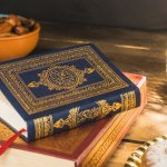 Quran: God's constitution for entire humanity
