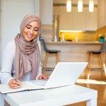 Islamic home finance for all Australians