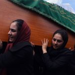 Afghanistan: Seeking justice for women and girls
