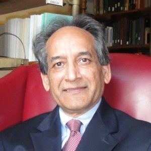 Nasim Yousaf