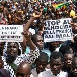 The fallen values of Republican France