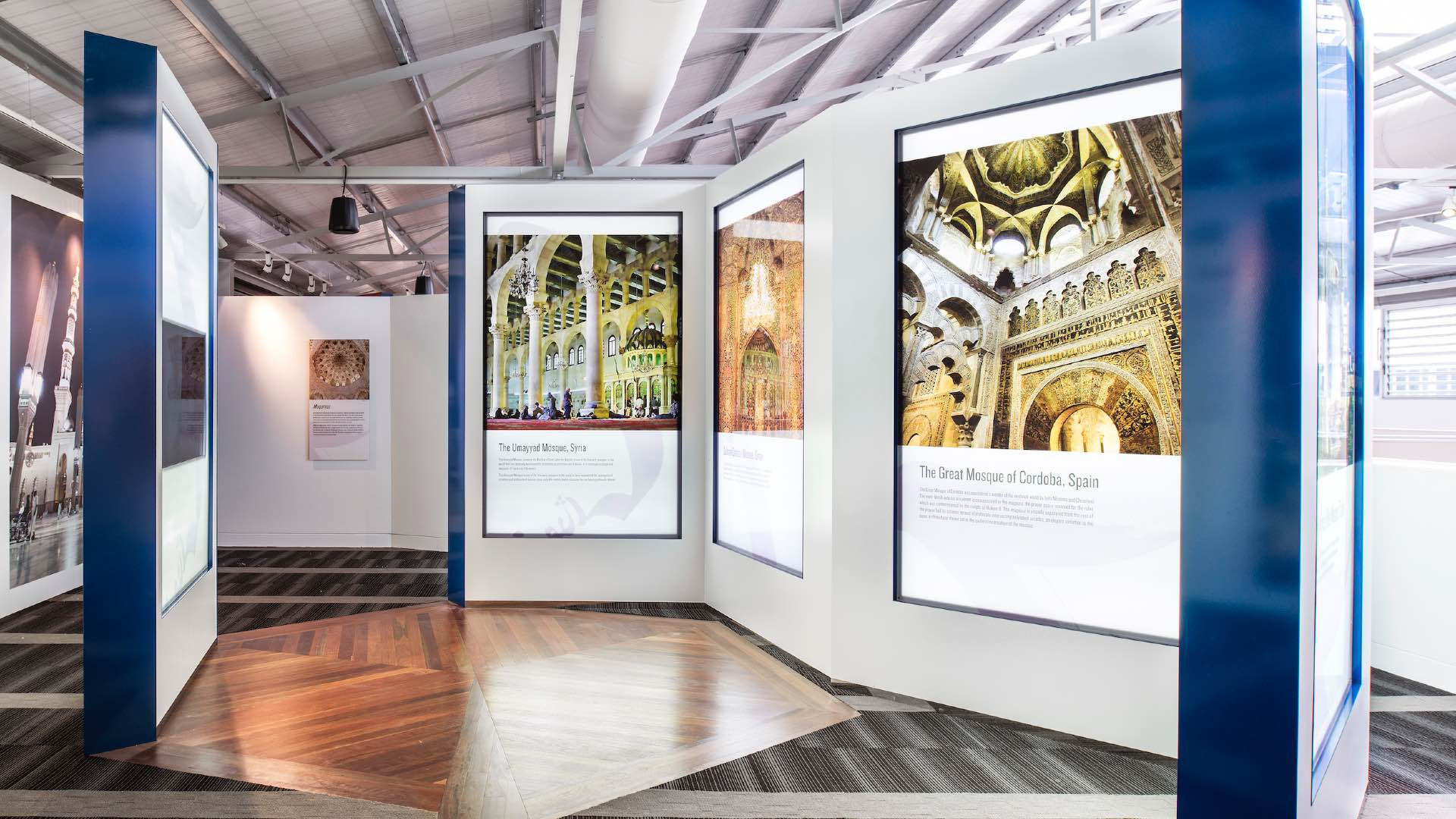 Islamic Museum of Australia increases investment in young people