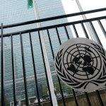 Mass exodus from UN needed unless it abrogates the veto power