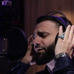 Billal Mourad: A talented nasheed artist to listen to