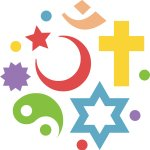 Living with religious pluralism and inclusivity