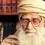 Maulana Wahiduddin Khan: A positive thinker