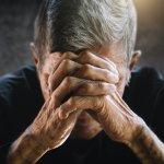 Elder abuse awareness in Australia
