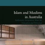 WSU book launch: Islam and Muslims in Australia