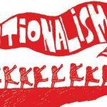 Nationalism: A modern day menace