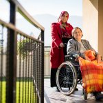 Lakemba to get $20 million care facility