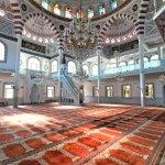 Sydney mosques closed – Australia under COVID-19 lockdown