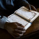 Explainer: what is shariah law and what version of it is the Taliban likely toimplement?