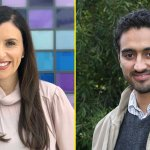 Australia's Muslim Writers Festival launched