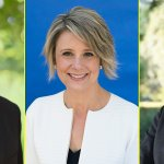 Keneally to represent Fowler at the highest level