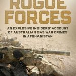 Review: Mark Willacy's Rogue Forces
